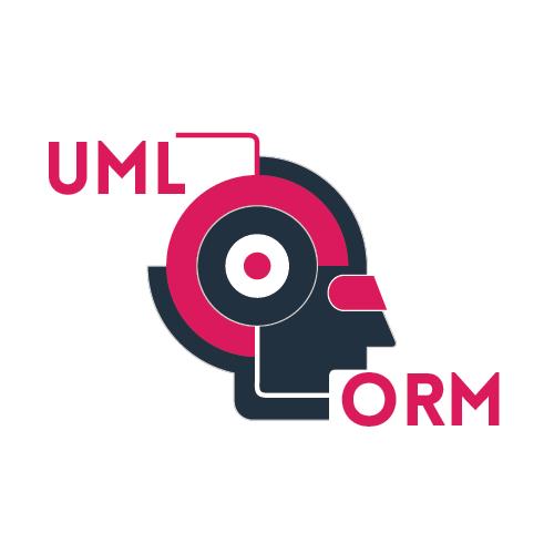 UM-Alchemy - Convert UML to Python models.